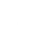Jim's Butchery